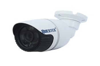 CAMERA HDCVI QUESTEK QTX-2120CVI