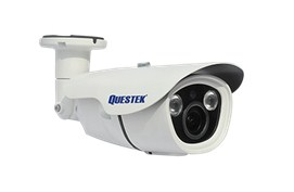 CAMERA HDCVI QUESTEK QTX-3600CVI