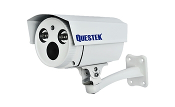 CAMERA HDCVI QUESTEK QTX-3700CVI