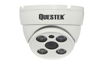 CAMERA HDCVI QUESTEK QTX-4190CVI