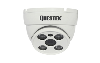 Camera DOME QUESTEK QN-4193AHD/H