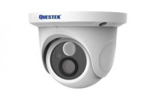 CAMERA DOME AHD QUESTEK WIN-6022AHD