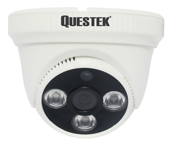 CAMERA IP QUESTEK QTX-9413AIP