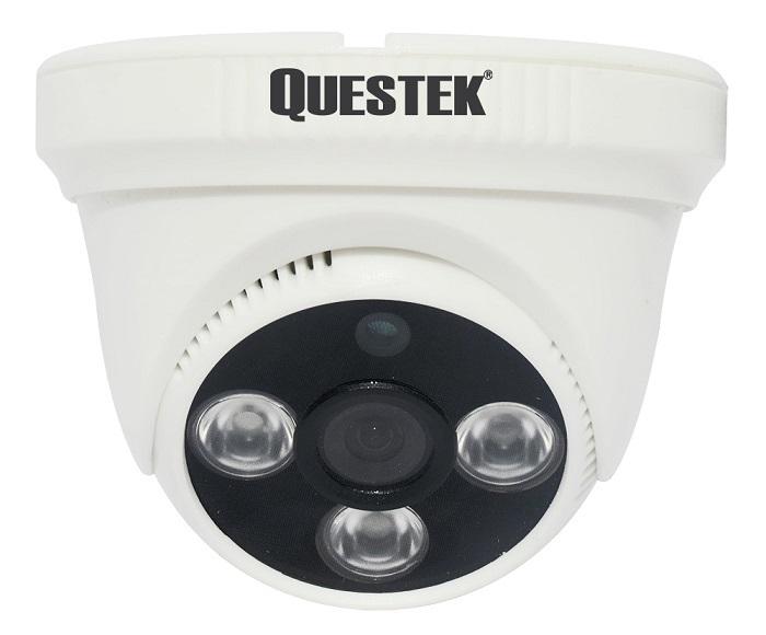 CAMERA IP QUESTEK QTX-9411AIP