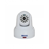 CAMERA IP WIFI QUESTEK QTX-907CL